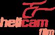 HELICAM.cz Logo